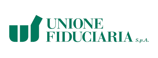 https://unionefiduciaria.it/