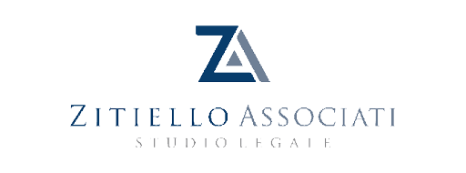 Zitiello Associati